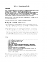 schools-complaints-policy (1)